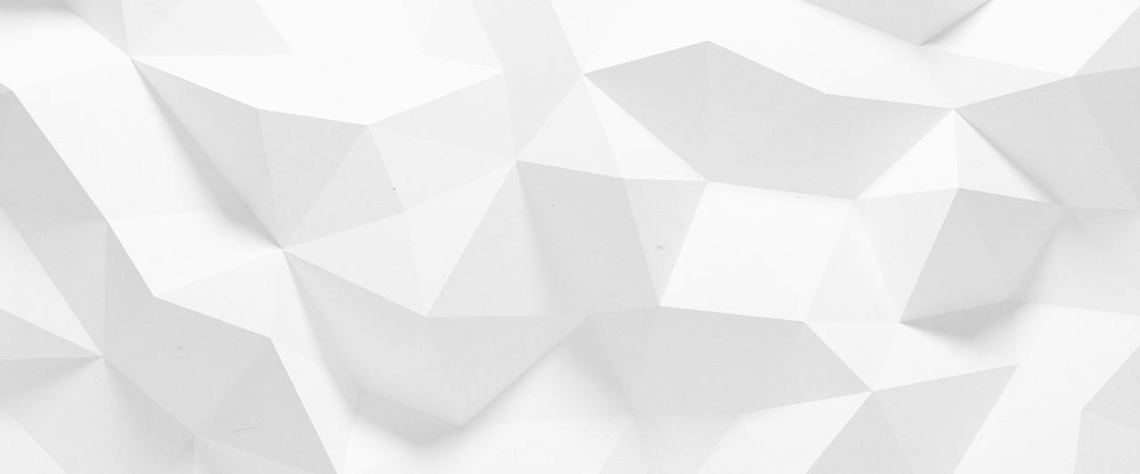 صورة خلفية بيضاء ساده , تصاميم متنوعه لخلفيه بيضاء ناعمه