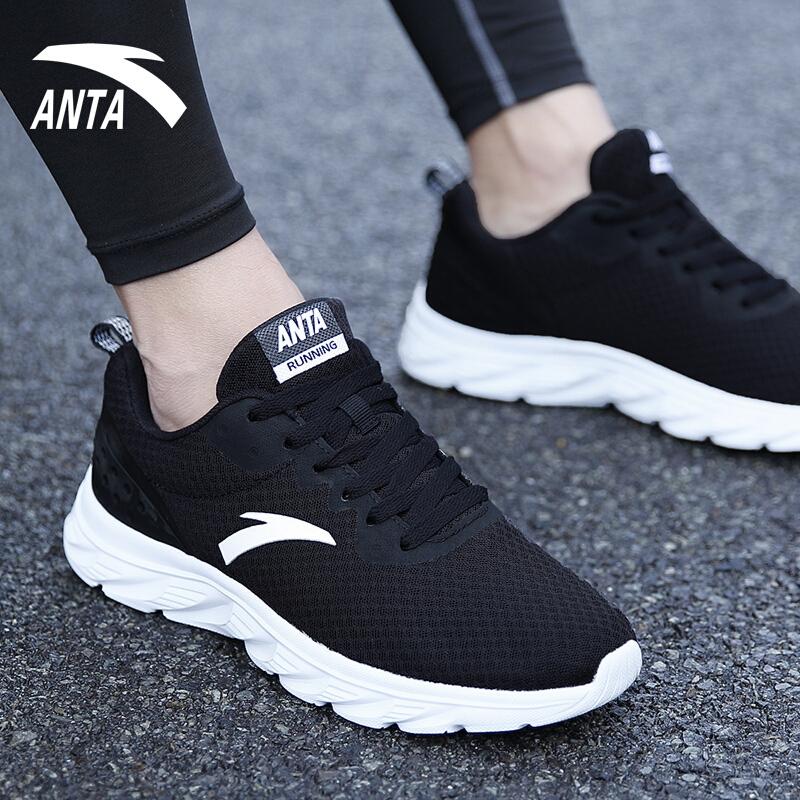 صورة احذية رياضية , احدث موديلات احذيه رياضيه للنساء