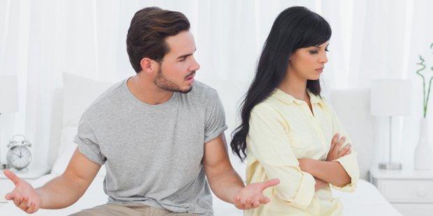 صور اسباب فشل الزواج , هذه العلامات تدل علي فشل الزواج