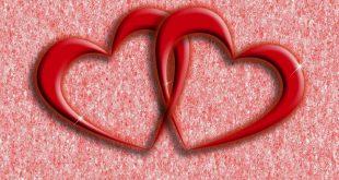 صور صور قلب حب , اجمل صور قلوب رائعه