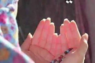 صورة صور بنات دينيه , صورة فتيات محجبه روعه