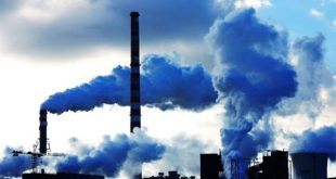 صورة صور تلوث الغلاف الجوي , اضرار التلوث علي البيئه