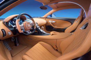 صور صور سيارة بوغاتي , احدث صور لسياره بوغاتي
