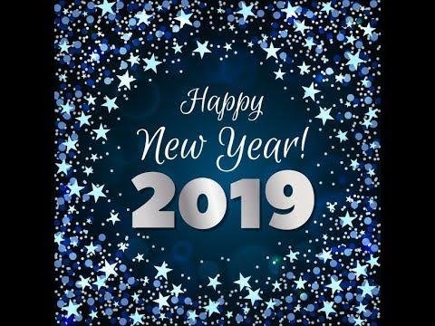 صورة صور راس السنة الجديدة 2019 , عام 2019 كان له بعض الصور الرائعة
