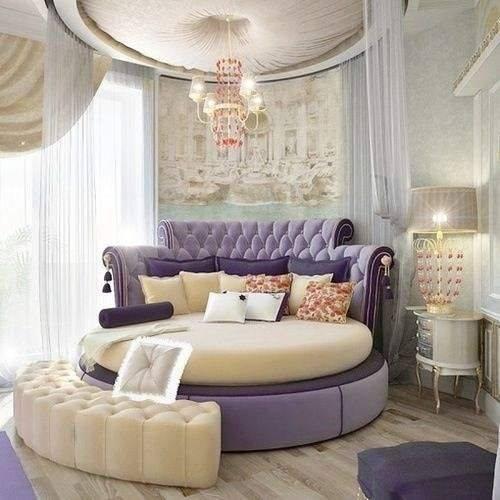 صورة صور غرف نوم مودرن كامله , احلى ديكورات لغرف النوم