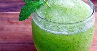 صورة صور عصير لمون , الليمون احلي وانعش العصائر