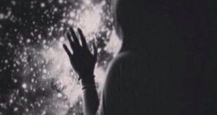 صورة صور شباب حزينة , احزن لكن و يدك تعمل