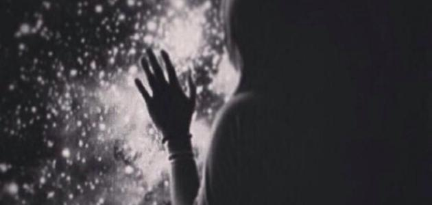 صور صور شباب حزينة , احزن لكن و يدك تعمل