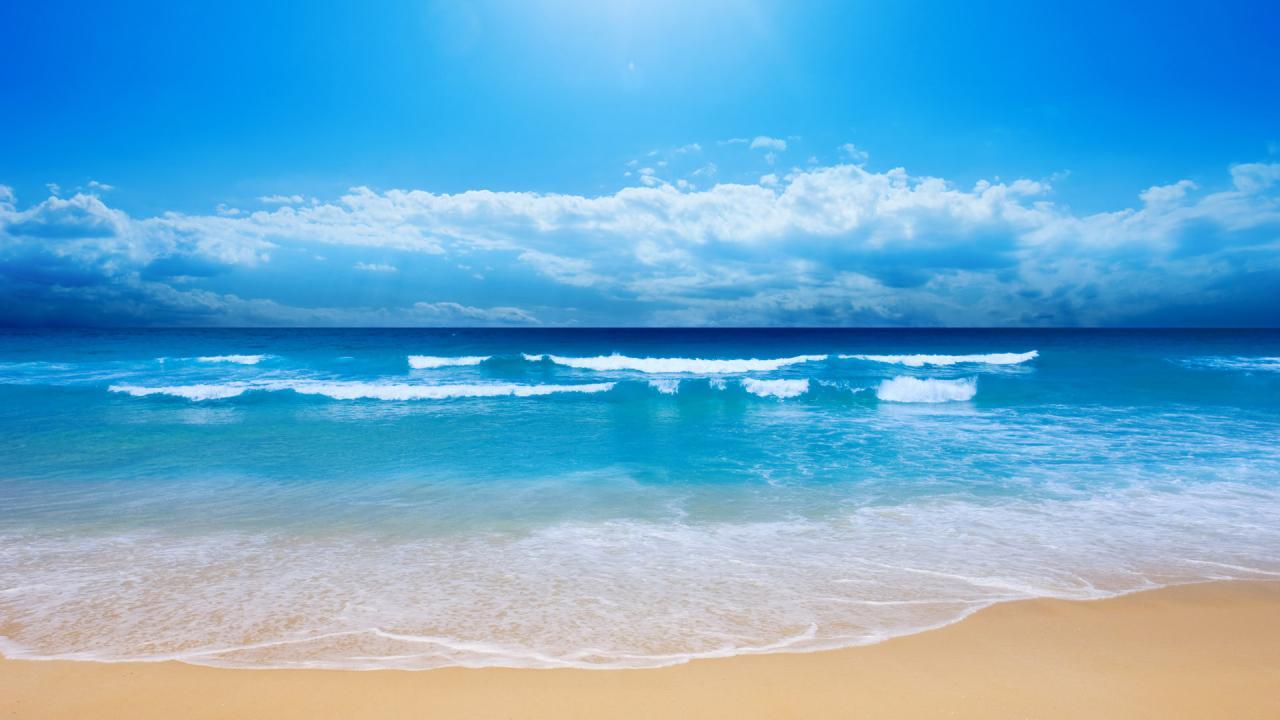 صورة صور من البحار , سحر البحر واعماقه