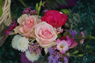 صور صور باقات ورود , اجمل صور باقات الورد