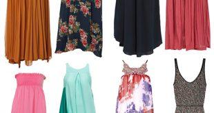 صورة صور ملابس صيفية , صور معبره عن الملابس الصيفيه