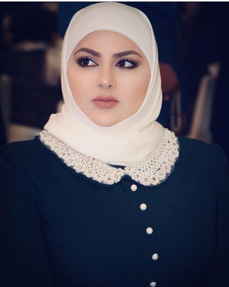 صور بنات محجبات حزينه صورة بنات مؤلمه وداع وفراق
