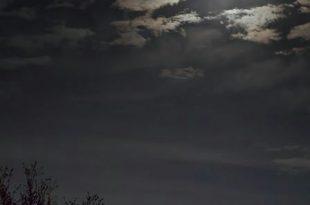 صور صور عن القمر , جمال القمر ونوره