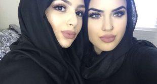 صور صور بنات السعوديه , فتيات سعوديه جميله
