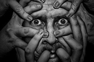 صور صور عن النفسيه , النفسية محتاجة راحة