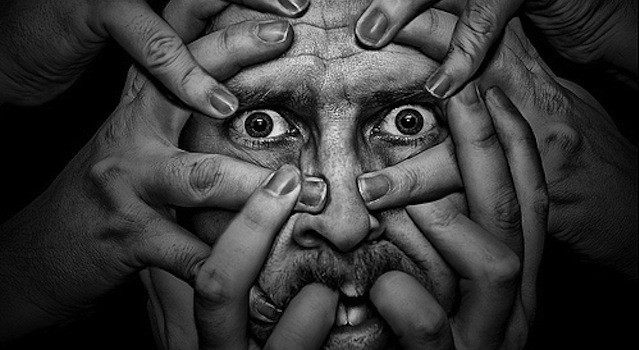 صورة صور عن النفسيه , النفسية محتاجة راحة