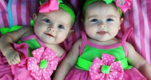 صورة اجمل الصور بنات اطفال , صور بنات اطفال