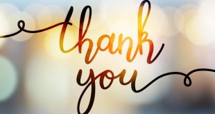 صور صور شكر وتقدير , الشكر والتقدير شعور راقي