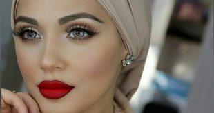 صورة صور بنات محجبات جميلات , المحجبات الجميلات لهن ابدع الصور