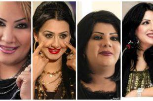 صور صور ممثلات كويتيات , من الكويت اجمل الممثلات على الاطلاق