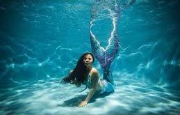 صور صور عروسه البحر , اسطورة عروسة البحر حقيقة ام خيال