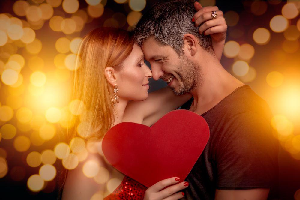 صور صور رومانسيه للعشاق , احببت الحب من صور هؤلاء العشاق