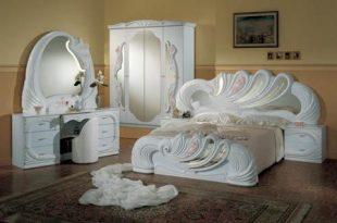 صورة اجمل غرف نوم , تعجبنى كثيرا هذة الغرفة