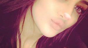 صور اجمل الصور فيس بوك بنات , اجمل بنات جميلات علي الفيس بوك