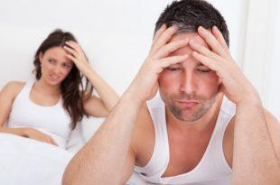 صور الضعف الجنسي عند الرجال بالصور , اسباب الضعف الجنسى
