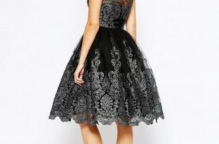 صورة فساتين قصيره دانتيل , سوف اشترى هذا الفستان