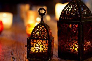 صور صور فوانيس رمضان , اجمل صور فوانيس رمضان