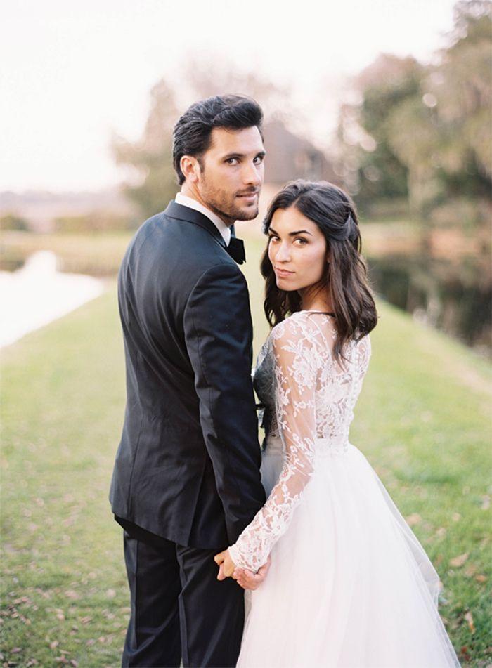 صور صور عريس وعروس , اجمل صور للعروسين