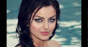 صور صور اجمل نساء العالم , اروع الصور لاجمل النساء بالعالم