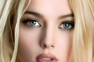 صورة صور ملكه جمال العالم , اجمل صور لملكه جمال العالم