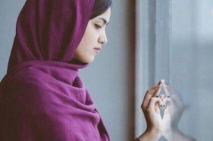 صورة اجمل صور محجبات , صور حجاب شيك