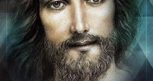 صور صور دينيه مسيحيه , اجدد صور مسيحية رائعة