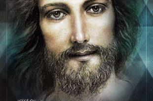 صورة صور دينيه مسيحيه , اجدد صور مسيحية رائعة
