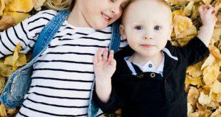 صور اجمل صور اطفال , خلفيات صغار جميله