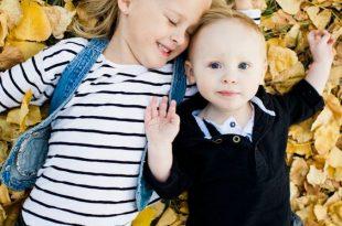 صورة اجمل صور اطفال , خلفيات صغار جميله