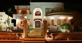 صور صور منزل , اجمل اشكال المنازل الخارجيه