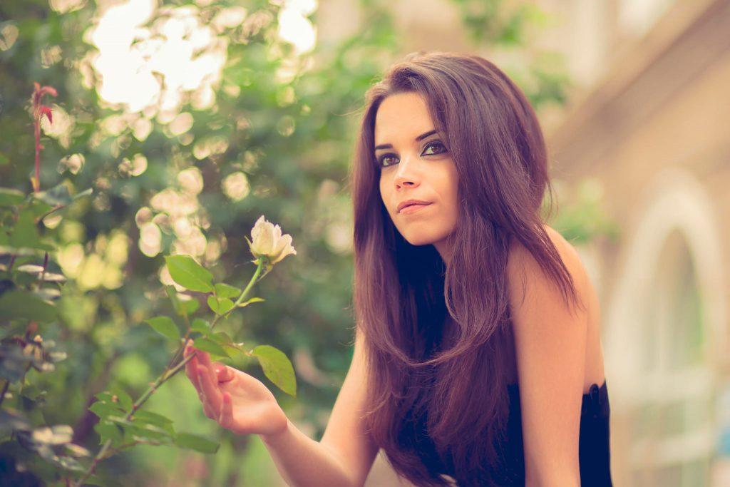 صورة صور بنات كيوت , صور صبايا رقيقه