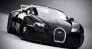 صور صور اجمل سيارات في العالم , اغلي سيارات العالم في اجمل صور