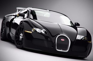 صورة صور اجمل سيارات في العالم , اغلي سيارات العالم في اجمل صور