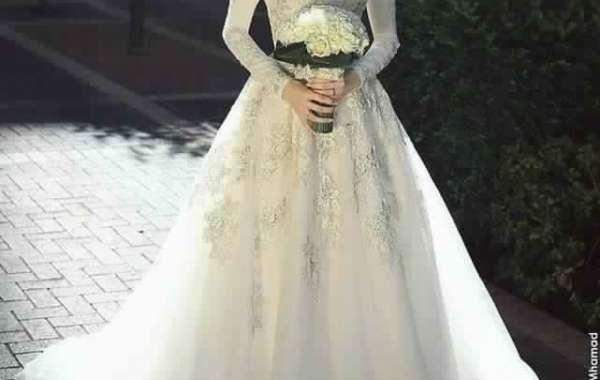 صور حلمت اني لابسه فستان ابيض وانا متزوجه , تفسير حلمك عندنا