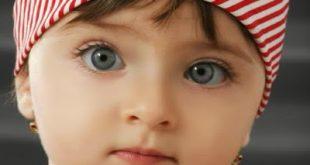 صور اجمل الصور للاطفال البنات , صور اطفال بنوتات جميله