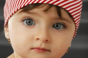 صورة اجمل الصور للاطفال البنات , صور اطفال بنوتات جميله