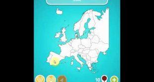 اسبانيا ضربة معلم , اكتسب الكثير من المعلومات