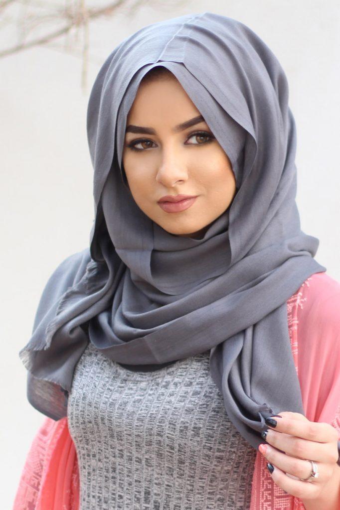 صورة احلى صور بنات محجبات , صور بنات بالحجاب