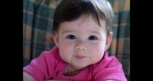 صور اجمل اطفال صغار , الاطفال احباب الله