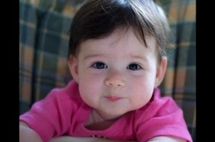 صورة اجمل اطفال صغار , الاطفال احباب الله